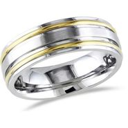 Kiara Swarovski Signity Sterling Silver Karnataka Ring_Kir0734 - Silver