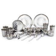 KLASSIC VIMAL 30 PCS DINNER SET KV063