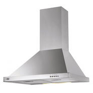 Kaff Base - 60 Essential Chimney