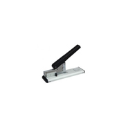 Kangaro Stapler HD-1217H (Heavy Base) (Jam Clearing Mechanism) (30-160 Sheets)
