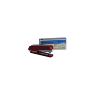 Kangaro Stapler HD-45- Pack of 2