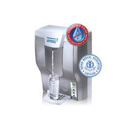Eureka Forbes Aquaguard Total Infiniti Water Purifier