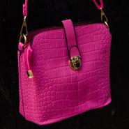Arisha Pink Handbag -LB 351