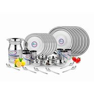 Airan Dinner Set Khana Khazana 37 Pcs Dinner set LE-AIR-014