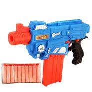 DealBindaas Toy Speed Gun With Shots