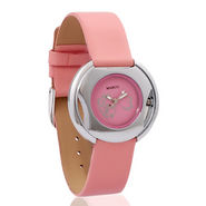 Marco Wrist Watch for Women - Pink_MR-LR004-PNK-PNK
