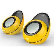 Mitashi ML 1600 Multimedia Speaker