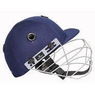Mayor Starter Cricket Helmet - M