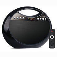 Mitashi ML 3000 Bluetooth Speaker - Black