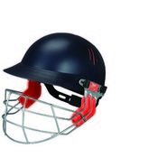 Slazenger Navy Blue Small Club Helmets