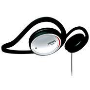 Philips SHS390/97 Neckband Headphones