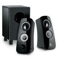 Logitech Z323 2.1 Speaker