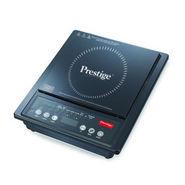 Prestige PIC 12.0 Induction Cooktop - Black