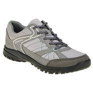 Quechua Arpenaz 50 Shoes Grey - 3