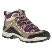 Quechua Hiking Shoes - 5.5 UK