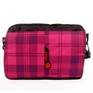 Donex Nylon Travel Accessories RSC378 -Multi Color