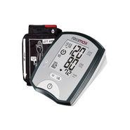 Rossmax MJ701F Digital Arm BP Monitor