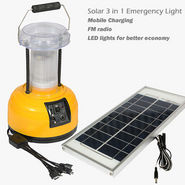 lights online store in india buy emergency lights at best price