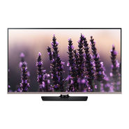 Samsung 32H5100 LED TV (32 Inch:Full HD) - Black