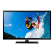 Samsung 43H4900 Plasma TV (43 Inch:3D) - Black