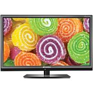 Sansui Brush Art SJX32HB-2F LED TV (32 Inch:HD) - Black