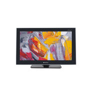 Sansui Brush S2490YH-Q 24 inch LED TV