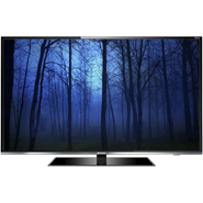 Sansui Canvass SKD24HH-ZM LED TV (24 Inch:HD) - Black
