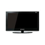 Sansui Rock S3250YM-O 32 inch LCD Tv