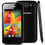 Sansui SA3521 Android Smartphone