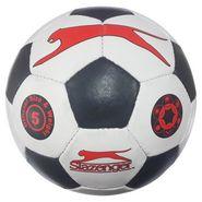 Slazenger Football V-360 Classic - Black & White