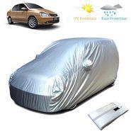 Tata Indigo eCS Car Body Cover