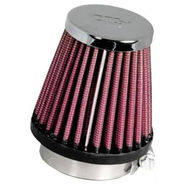 Bike Air Filter For Hero Ignitor