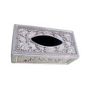 Tissue Holder Box For Car|Office|Home