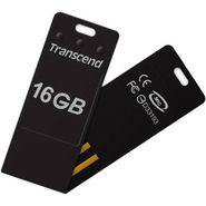 Transcend JetFlash T3S TS16GJFT3S 16GB Pen Drive