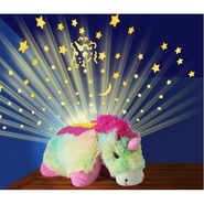 UNICORN SHAPED NIGHT SKY LAMP