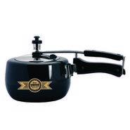 United Innerlid Pressure Cooker Elite Hard Anodised 3.5 Ltr