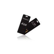 Transcend 4GB T3 slim chip