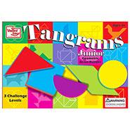 United Toys Tangram Junior