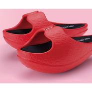 Kawachi Body Balance & Slimming Shoes