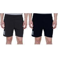 Pack of 2 Adidas Casual Shorts_Os002