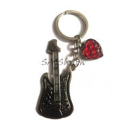 Valentine2 Key Chain