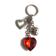 Valentine4 Key Chain