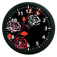 MeSleep Art Wall Clock (With Glass)-WCNW-01-34