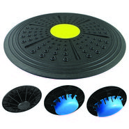 Welcare 3 - Level Adjustable Balance Board