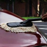 Amazing Car Duster