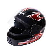 Branded Af01 Full Face Helmet