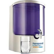 Eureka Forbes Aquaguard Reviva Water Purifier