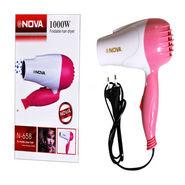 Nova Hair Dryer 1000W