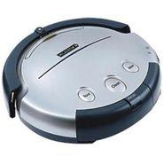 Milagrow RoboCop 2.0 Robotic Vacuum Cleaner