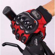 Probiker Full Finger Gloves